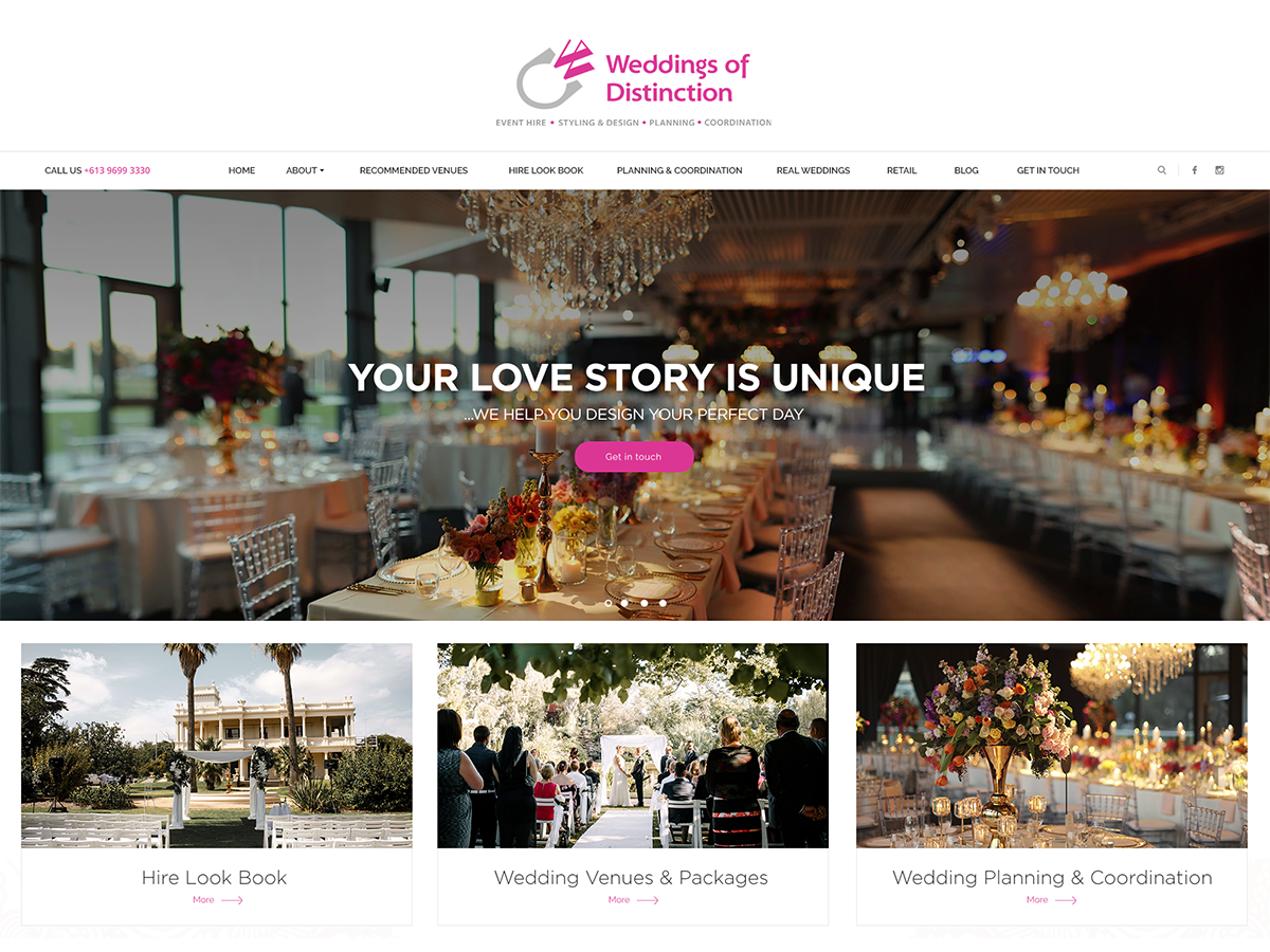 weddings_of_distinction