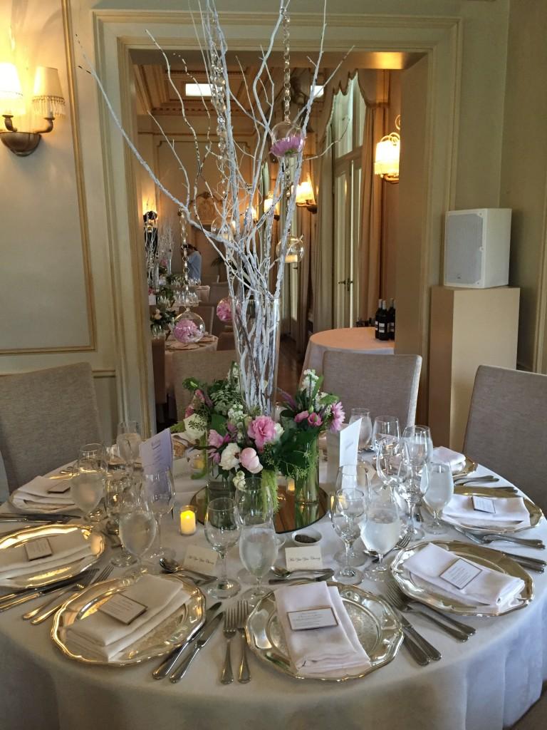 willow branch weddings of distinction. Black Bedroom Furniture Sets. Home Design Ideas